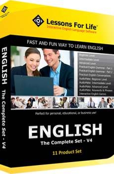 Lessons For Life_ENGLISH_V4_11products copy